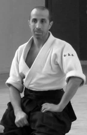 Eric Jannuzzi