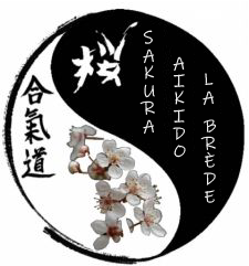 Sakura Aïkido Club à La Brède